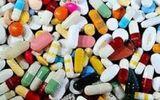 Ám ảnh thuốc kém chất lượng: Sở Y tế Hà Nội nói gì?