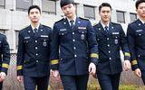 8 idol sẽ trở lại từ quân ngũ vào năm 2017, bạn mong chờ ai nhất?