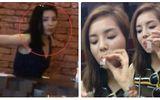 Nhìn lại một năm thị phi của Hoa hậu Nguyễn Cao Kỳ Duyên