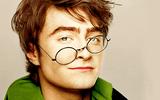 8 sự thật thú vị về Harry Potter có thể bạn chưa biết