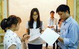 Sắp công bố 14 đề thi thử nghiệm của các môn thi THPT quốc gia