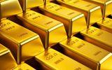 Giá vàng chiều nay 28/12: Vàng tiếp tục phục hồi trong khi USD ổn định