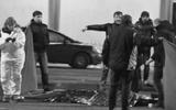 Câu hỏi chưa lời đáp sau khi khủng bố Berlin bị tiêu diệt