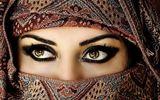 Khám phá 5 điều thú vị về đất nước Ai Cập huyền bí cho bạn