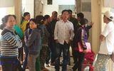 Sản phụ tử vong bất thường sau khi sinh ở Khánh Hòa