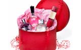 Cách chọn quà valentine cho nàng rơi nước mắt vì cảm động
