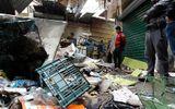 Iraq: Đánh bom liều chết ở Baghdad, ít nhất 28 người thiệt mạng