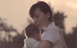 """Video: """"Hãy biết ơn vì mẹ là tất cả của con"""""""