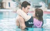 """""""Bạn trai Kim Bok Joo"""" sẽ đóng vai chính trong """"Cô dâu thủy thần""""?"""