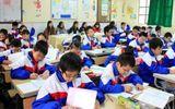 Bộ GD-ĐT nghiêm cấm ra đề thi vượt quá chương trình học