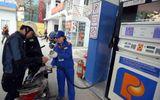 Giá xăng có thể sẽ tăng trong ngày hôm nay
