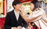 """Huyền thoại biển xanh tập 14: Cuộc hẹn hò """"bá đạo"""" của Lee Min Ho và Jun Ji Hyun"""