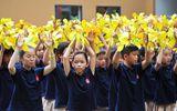 Lịch nghỉ Tết Nguyên đán chính thức của học sinh Hà Nội