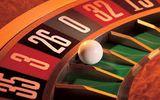 Sửa đổi quy định kinh doanh trò chơi có thưởng cho người nước ngoài