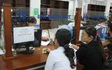 Cán bộ, công chức Đà Nẵng được trợ cấp ăn Tết 1,5 triệu đồng