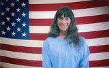Phạm nhân Giết người ở Mỹ được phẫu thuật chuyển giới miễn phí