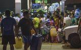 Mexico phải đóng 20.000 cửa hàng thương mại do xăng tăng giá