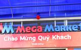 Metro Việt Nam chính thức đổi tên thành MM Mega Market