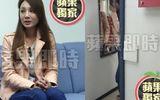 Helen Thanh Đào bất ngờ tố chồng bạo hành suốt 18 năm