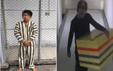 Luật sư phân tích khía cạnh pháp lý vụ sát hại nữ sinh, giấu xác trong thùng xốp