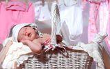 Những lưu ý cho mẹ bầu khi sắm đồ sơ sinh đón con yêu chào đời