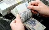TP. Hồ Chí Minh: Nhân viên nhận thưởng Tết hơn 1 tỷ đồng