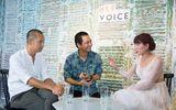 """Trang Trần và Phan Anh chỉ cách """"sống sót"""" qua bão dư luận"""