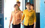 """Hai """"sếp"""" Hội Liên hiệp phụ nữ vướng vòng lao lý vì chiếm đoạt tiền của hội viên"""