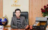 Starup Việt sáng tạo giày da sang trọng, lịch sự nhưng êm chân như giày thể thao