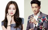 Bi Rain và Kim Tae Hee sẽ tổ chức đám cưới vào ngày mai