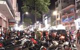 Đà Nẵng: Một nam sinh bị đâm chết oan