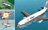 Australia khẳng định sẽ tiếp tục tìm kiếm máy bay MH370 trong tương lai