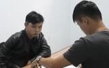 Nam sinh Đà Nẵng bị đâm chết oan: Bắt được 3 nghi can