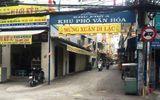 Truy bắt nam thanh niên giết người trên phố Sài Gòn rồi bỏ trốn