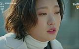 """Mái tóc ngắn của Kim Go Eun và những dự đoán gây sốc về cái kết của """"Goblin"""""""