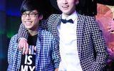Những cặp anh chị em sao Việt có ngoại hình khác xa nhau khiến fan ngỡ ngàng