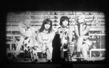 2NE1 khiến fan rơi lệ vì ca khúc cuối cùng của nhóm