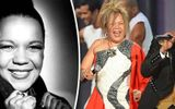 """Nữ ca sĩ của bản hit """"Lambada"""" nổi tiếng bị ám sát ở Brazil"""