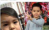Nghi án bé trai 5 tuổi bị bắt cóc trước quán ăn của gia đình ngày cận Tết