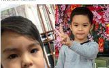 Thông tin mới nhất vụ bé trai 5 tuổi mất tích, nghi bị bắt cóc ở Bắc Ninh