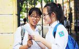 Hà Nội, Nghệ An, Hải Phòng dẫn đầu số lượng học sinh giỏi quốc gia