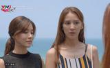 Tuổi thanh xuân phần 2 tập 24: Em gái Kang Tae Oh bất ngờ xuất hiện