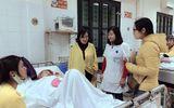 Hà Nội: Bệnh viện tăng cường trực Tết nguyên đán