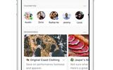 Facebook bắt đầu tìm cách kiếm tiền trên Messenger