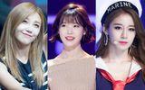 """Nữ idol Kpop tuổi Dậu: Những cô nàng """"bé hạt tiêu"""" mà đa tài đa nghệ"""
