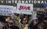 Hơn 900 cán bộ ngoại giao Mỹ bất đồng về lệnh hạn chế nhập cảnh