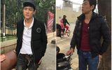 Hà Nội: Vi phạm giao thông, ngậm ma tuý trong mồm vẫn bị 141 phát hiện