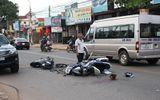 7 ngày nghỉ tết, TP.HCM có 4 người chết vì tai nạn giao thông