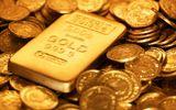 Giá vàng hôm nay 3/2: Vàng SJC tăng thêm 500 nghìn/lượng