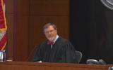 Chân dung vị thẩm phán chặn đứng lệnh cấm nhập cư của Tổng thống Trump